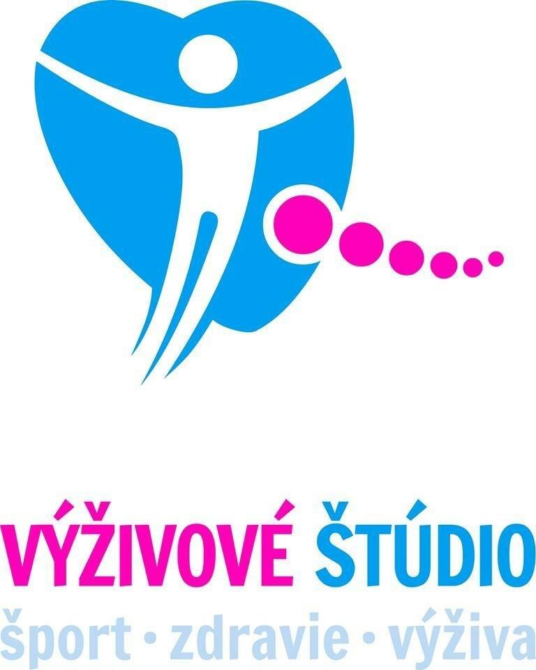 logo_vyzivovestudio